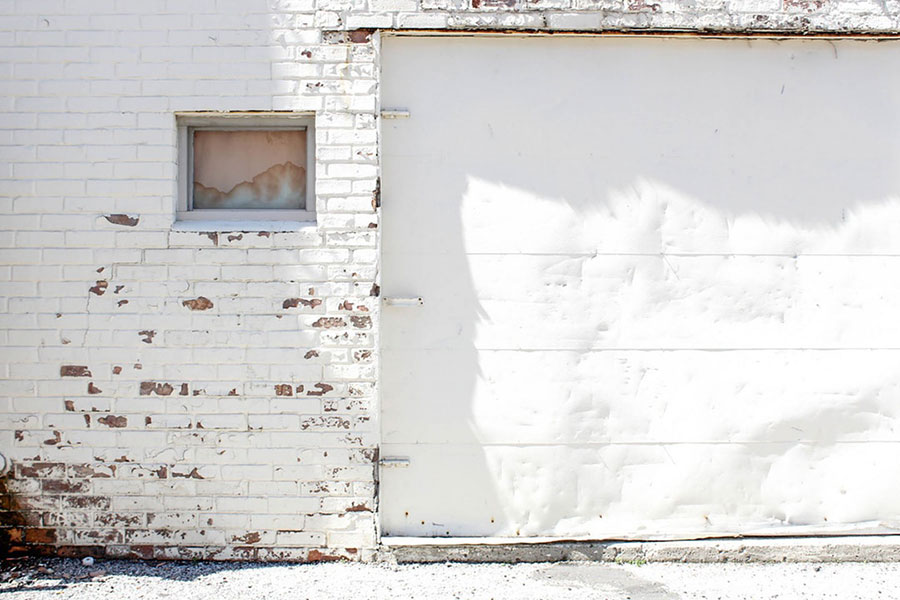 garage-door-replacement